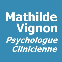 Mathilde Vignon Psychologue Clinicienne Toulouse