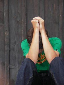 Consultation adolescent psychologue Toulouse